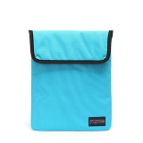 [�ܽ�����]JANSPORT - 1.0 IPAD SLEEVE (T17E9RW - Mammoth Blue) �ܽ������ڸ��� ��ǰ AS����