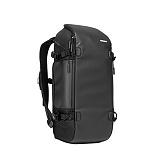 [인케이스]INCASE - Pro Pack for GoPro CL58084 (Black/Lumen) 인케이스코리아정품 당일 무료배송 액션카메라가방 고프로