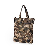 [카고브로스] Cargobros Camo collection PLAN tote & cross - Camo_크로스백_가방