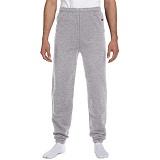 [Champion]P900 챔피온 Eco Sweat Pants Grey 조거팬츠 정품 국내배송