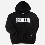 [Champion]챔피온 REVERSE WEAVE HOODED PULLOVER (BROOKLYN) 기모후드티 정품 국내배송