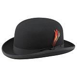 [뉴욕햇]NEWYORK HAT - 5007 CLASSIC DERBY 페도라