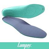 [LAMPER]램퍼 프리미엄 인솔-스마트폼 (LMPR_IS_SMTF_002) 깔창