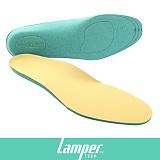[LAMPER]램퍼 프리미엄 인솔-스마트폼 (LMPR_IS_SMTF_003) 깔창