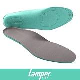 [LAMPER]램퍼 프리미엄 인솔-스마트폼 (LMPR_IS_SMTF_004) 깔창