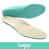 [LAMPER]램퍼 프리미엄 인솔-스마트폼 (LMPR_IS_SMTF_005) 깔창