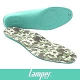 [LAMPER]램퍼 프리미엄 인솔-스마트폼 (LMPR_IS_SMTF_010) 깔창