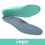 [LAMPER]램퍼 프리미엄 인솔-스마트폼 (LMPR_IS_SMTF_011) 깔창