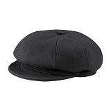 [뉴욕햇]NEWYORK HAT - 9055 WOOL SPITFIRE 헌팅캡