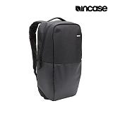 [�����̽�]INCASE - Staple Backpack CL55545 (Black) �����̽����� ��ǰ ���� ���� ��Ʈ�ϰ��� ��Ʈ�Ϲ��� 15��ġ 15��ġ�ƺ� �ƺϰ��� �ƺϹ���