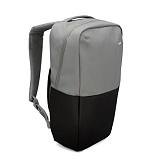 [�����̽�]INCASE - Staple Backpack CL55546 (Gray/Black) �����̽����� ��ǰ ���� ���� ��Ʈ�ϰ��� ��Ʈ�Ϲ��� 15��ġ 15��ġ�ƺ� �ƺϰ���