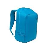 [인케이스]INCASE - Icon Compact Backpack CL55550 (Royal) 인케이스코리아정품 당일 무료배송 15인치 노트북가방 백팩