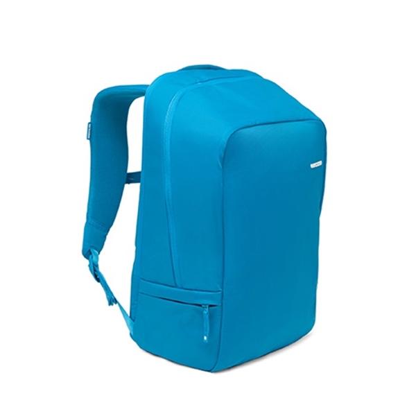 [인케이스]INCASE - Icon Compact Backpack CL55550 (Royal) 인케이스코리아정품 당일 무료배송 노트북가방 백팩