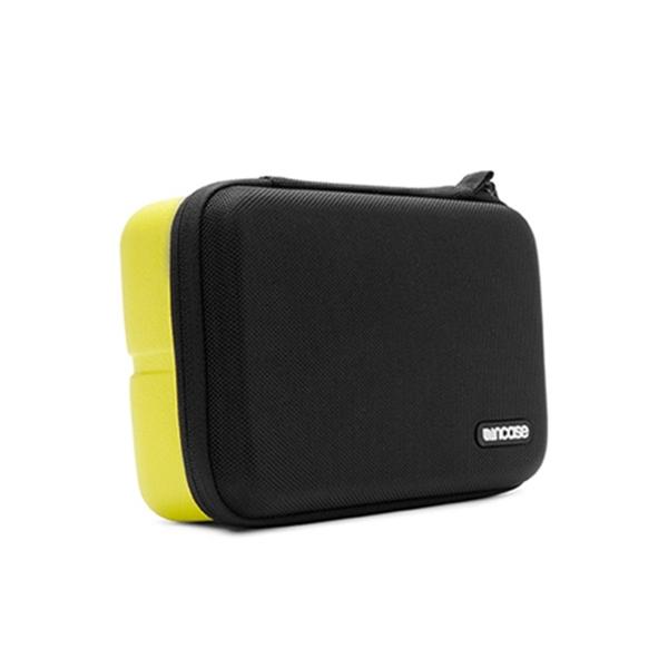 [인케이스]INCASE - Dual Kit for GoPro Hero3 CL58081 (Black/Lumen) 인케이스코리아정품 당일 무료배송 공구가방 듀얼키트 고프로