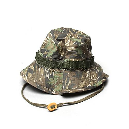 [로스코]ROTHCO - SMOKEY BRANCH CAMO BOONIE HAT 버킷햇 버켓햇 벙거지 부니햇