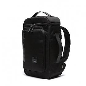 [에이지그레이]AGEDGRAY - NEW AG07FBK(black) 백팩 가방 비즈니스 backpack