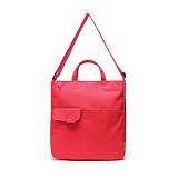[에이지그레이]AGEDGRAY - AG04FBR(bright red) 가방 크로스백 숄더백 cross bag