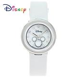[Disney] OW-083WH 월트디즈니 여성용 시계 본사정품