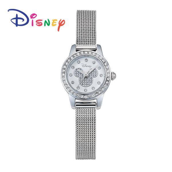 [Disney] OW-099MS 월트디즈니 여성용 시계 본사정품
