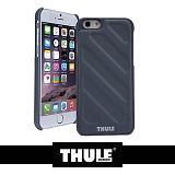 [툴레] THULE - 폰케이스 TGIE-2125 그레이 -아이폰6 플러스 케이스/범퍼케이스