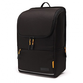 [에이치티엠엘]HTML - NEW H7 Backpack (BLACK) 백팩