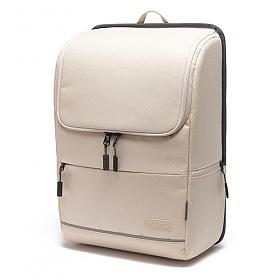 [에이치티엠엘]HTML - NEW H7 Backpack (BEIGE) 백팩