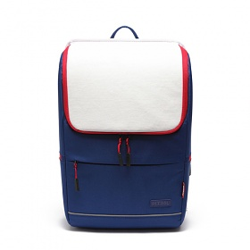 [에이치티엠엘]HTML - NEW H7 Backpack (UNION JACK) 백팩