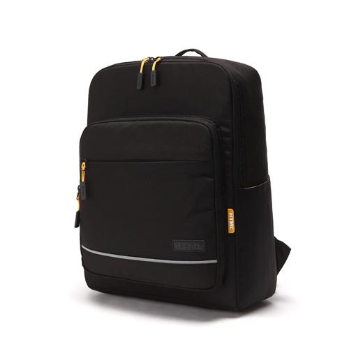 [에이치티엠엘]HTML - M5 Backpack (BLACK) 데이백 백팩