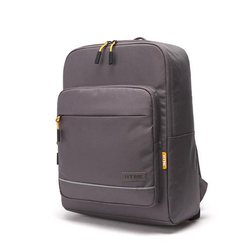 [에이치티엠엘]HTML - M5 Backpack (DK.GRAY) 데이백 백팩