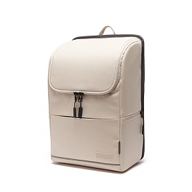 [에이치티엠엘]HTML - NEW H7 WOMAN TEENY Backpack (BEIGE) 티니 백팩