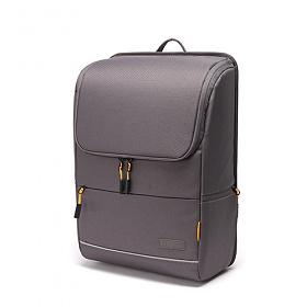 [에이치티엠엘]HTML - NEW H7 WOMAN TEENY Backpack (DK.GRAY) 티니 백팩