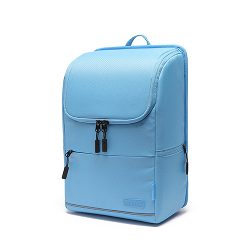 [에이치티엠엘]HTML - NEW H7 WOMAN TEENY Backpack (AQUA) 티니 백팩