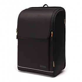 [에이치티엠엘]HTML - NEW U7 Backpack (BLACK) 백팩