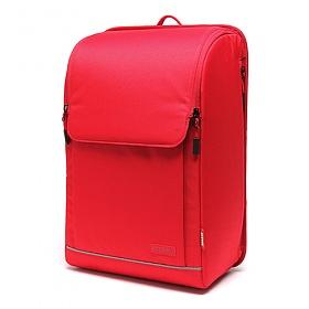 [에이치티엠엘]HTML - NEW U7 Backpack (RED) 백팩