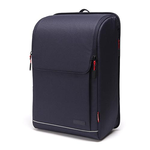 [에이치티엠엘]HTML - NEW U7 Backpack (NAVY)_백팩