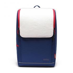[에이치티엠엘]HTML - NEW U7 Backpack (UNION JACK) 백팩