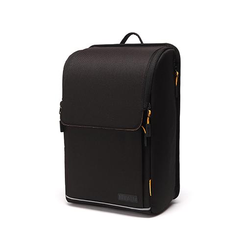 [에이치티엠엘]HTML - NEW U7 WOMAN TEENY Backpack (BLACK) 티니 백팩