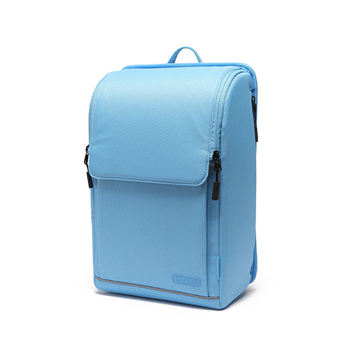 [에이치티엠엘]HTML - NEW U7 WOMAN TEENY Backpack (AQUA) 티니 백팩