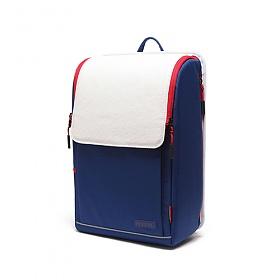 [에이치티엠엘]HTML - NEW U7 WOMAN TEENY Backpack (UNION JACK) 티니 백팩