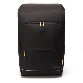 [에이치티엠엘]HTML - M7 Backpack (BLACK) 백팩