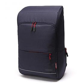 [에이치티엠엘]HTML - M7 Backpack (NAVY) 백팩