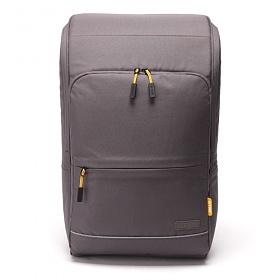 [에이치티엠엘]HTML - M7 Backpack (DK.GRAY) 백팩