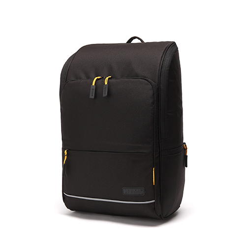 [에이치티엠엘]HTML - M7 WOMAN TEENY Backpack (BLACK) 티니 백팩
