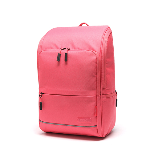 [에이치티엠엘]HTML - M7 WOMAN TEENY Backpack (PINK) 티니 백팩