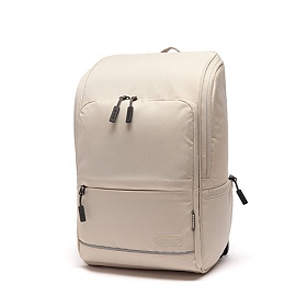[에이치티엠엘]HTML - M7 WOMAN TEENY Backpack (BEIGE) 티니 백팩