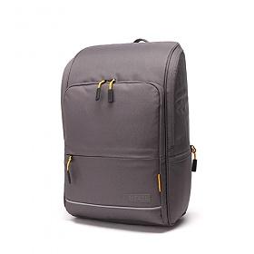 [에이치티엠엘]HTML - M7 WOMAN TEENY Backpack (DK.GRAY) 티니 백팩