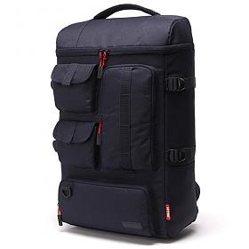 [에이치티엠엘]HTML - NEW H10 Backpack (NAVY) 백팩