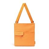 [에이지그레이]AGEDGRAY - AA02FMD(mustard) 가방 크로스백 cross bag
