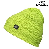 [오닐]ONEILL - 모자/비니 454116 EVERYDAY / COLOR : MACAW GREEN