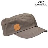 [오닐]ONEILL - 모자/캡  404125 MILITARY CAP / COLOR : FOREST NIGHT